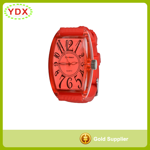 New Arrival Watch for Women