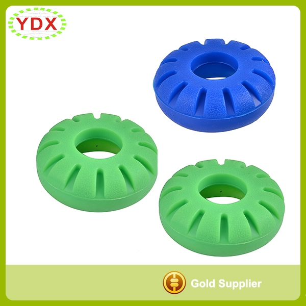 Silicone Absorbing Pad