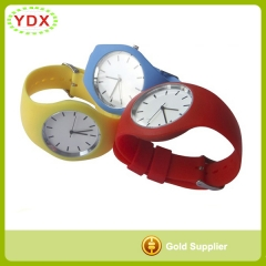 Promotion Gift Watch