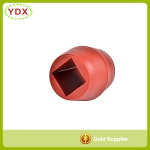 Insulation Bushing Cover