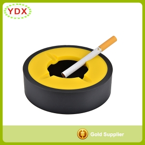 Top Brand Silicone Ashtray