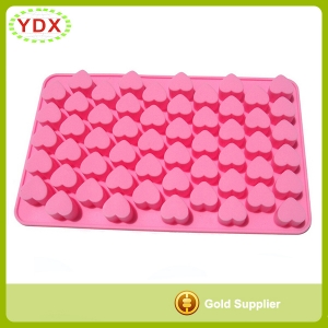 Silicone Cake Molds Amazon