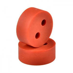 Custom Silicone Stopper